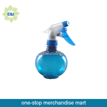 350ml spray plastic bottle